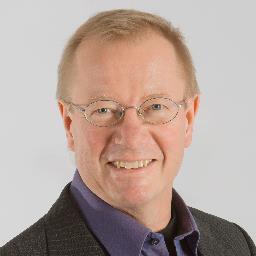 Leon Dalgas Jensen