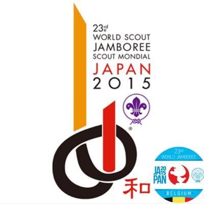 JamboreeBelgium | Social Profile