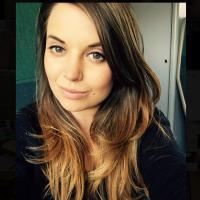 Emma Beal | Social Profile