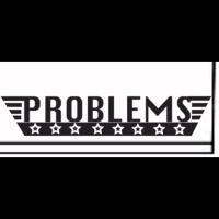 Problems   Social Profile