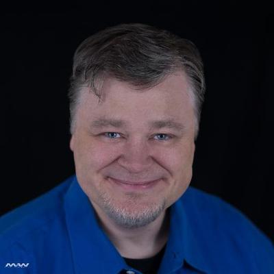 Michael A Williamson