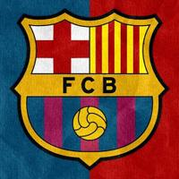 FC_BarcelonaTv