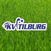 KVTilburg