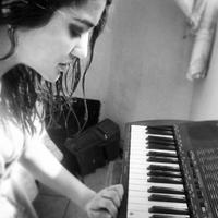 IRENE GALAVIZ | Social Profile