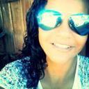 Haniele Oliveira (@00193dc4e521486) Twitter