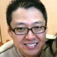 Akihiro Oba | Social Profile