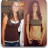 The profile image of buzzhealth_diet