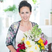 Giada Graziani | Social Profile