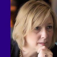 Liz   Strauss | Social Profile