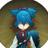 sayo_enbot