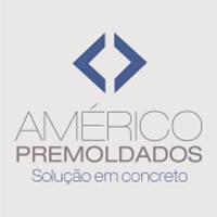Américo Premoldados | Social Profile