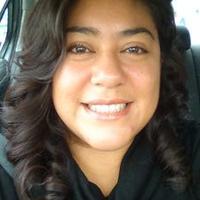 ReneeMgdn | Social Profile