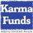 @karmacrowdfund