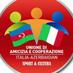 italiaazerbaijan's Twitter Profile Picture