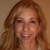 Tracy White | Social Profile