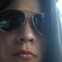 ★Ingrid D. Bernuy ♥ | Social Profile