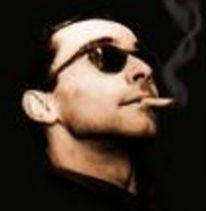 Jean-Luc Godard Social Profile