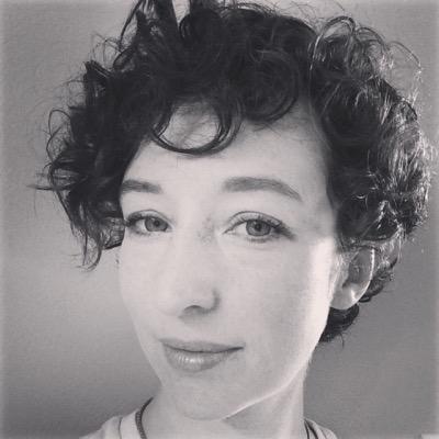 Kristen Oganowski Social Profile