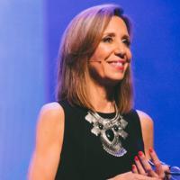 Donna Pisani | Social Profile