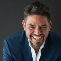Ramir Camu | Social Profile