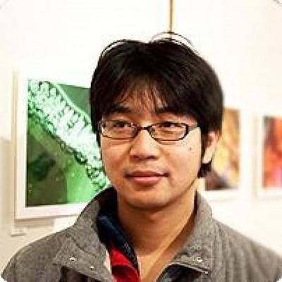 horike takahiro | Social Profile