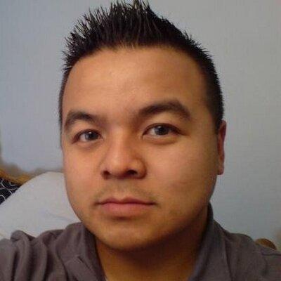 david chow | Social Profile