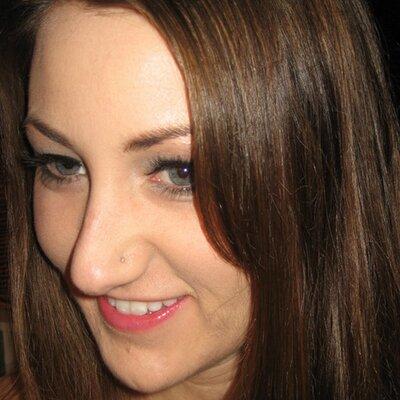 Melissa Bushway   Social Profile