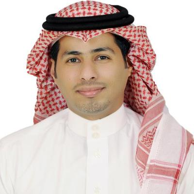 Faleh Al-Subaiei | Social Profile