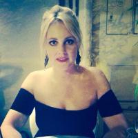 Aoife Murtagh | Social Profile