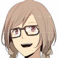 渡辺 小五郎 | Social Profile