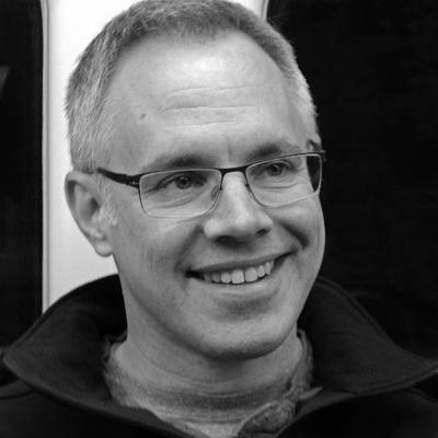 Colin Bridgewater | Social Profile