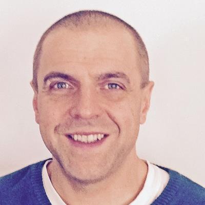 Dan LaRusso | Social Profile