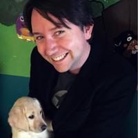 Mark Weir | Social Profile