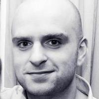 Matt Agnew | Social Profile