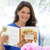 Megan Gilmore | Social Profile
