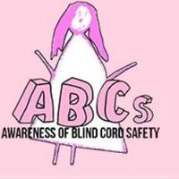 ABC Safety Campaign | Social Profile