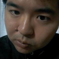 鳳 真基 | Social Profile