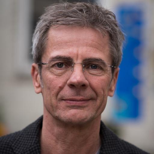 Mikkel Holmbäck