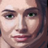 Liza0Connor profile