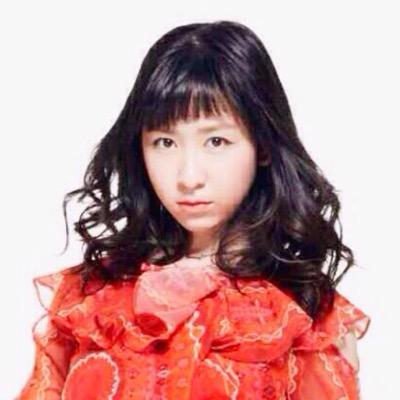 小西彩乃 Ayano Konishi Social Profile