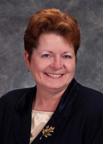 Leanne HoaglandSmith Social Profile