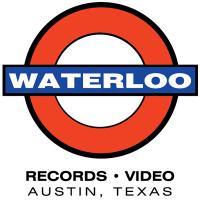 Waterloo Records | Social Profile