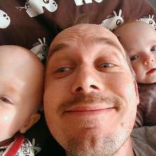 Bjarke Mortensen | Social Profile