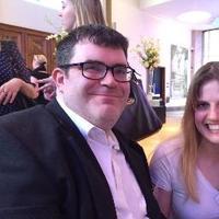 David Hebblethwaite | Social Profile