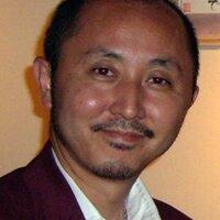 Hiroki Ikesue | Social Profile