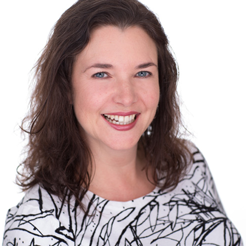 Rachel Haviland,Ph.D | Social Profile