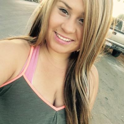 Bree Zuniga | Social Profile