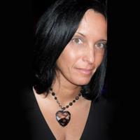 Sylvia | Social Profile