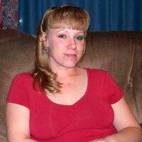 tina winchell | Social Profile