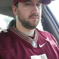 Mike | Social Profile